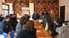 Programe de formare profesionala in domeniul mestesugurilor pentru 875 de someri din mediul rural